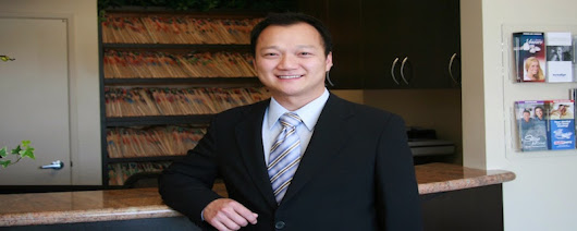Christopher Chan Dentistry | Dentists in 9917 Hamilton Avenue - Huntington Beach CA - Reviews - Photos - Phone Number