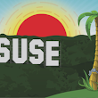 [FREE EVENT] SUSE Expert Days 2018 - Los Angeles, CA