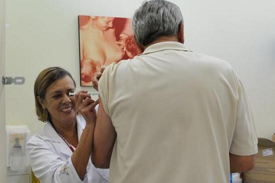 gripe_vacina