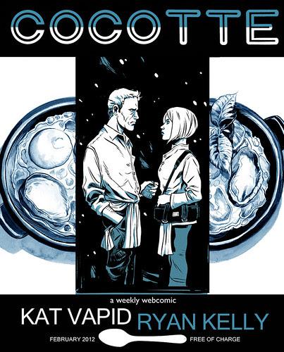 cocotte.poster.color