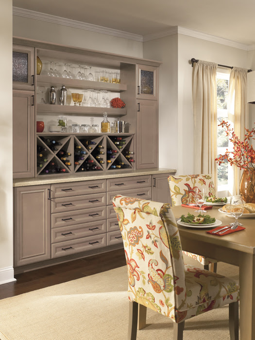 Cabinetry Orange County NY | R & S Cabinets
