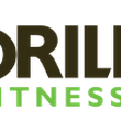 Welcome to the Mobile Fitness Revolution! Gorilla Bow Resistance Training
