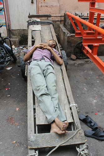 the mumbaikar is fucked .. to sleep by a corrupt system ..failure of law order and humanity by firoze shakir photographerno1
