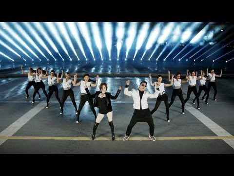 Liked on YouTube: PSY - GENTLEMAN M/V https://youtu.be/ASO_zypdnsQ https://goo.gl/p0w4Yu