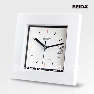 Ikea Clock-Buy Cheap Ikea Clock lots from China Ikea Clock ...