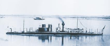SMS Leitha 1872.jpg