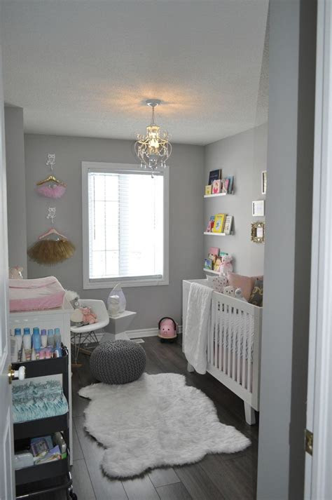 small baby rooms images  pinterest child room