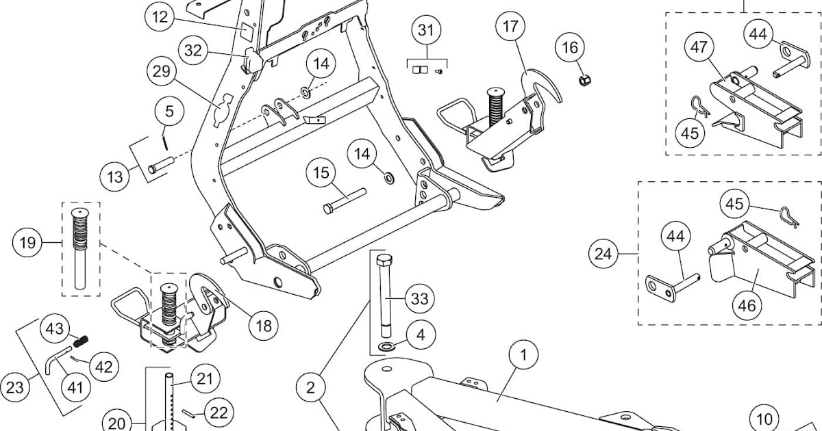 Minute Mount Fisher Plow Wiring Harness Diagram : Fisher
