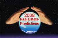 Mark's Predictions for 2007