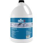 Chauvet High Density Fog Fluid - 1 gal jug