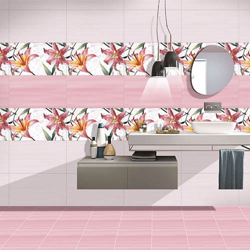 Kitchen Tile Highlighter Modular Kitchen Tiles