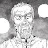 Askeladd Vinland Saga Death