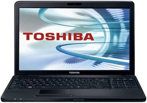 Toshiba Satellite Laptop Audio Drivers For Windows Xp Free Download