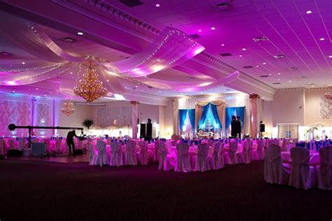 Best Wedding Venues in GT Karnal Road, Delhi ? Take Your