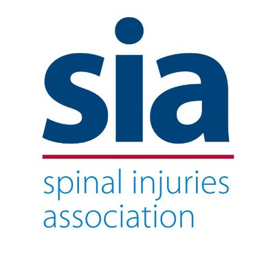 Spinal Cord Injuries Awareness Day 2018