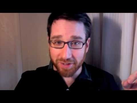 Must See SEO Video May 2013 – Penguin 2.0 LEAK – Find out if YOUR Site Measures Up to P2 | BookSocial.net