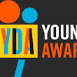 Young Director Award - The only award dedicated to rising young directors