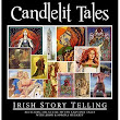 Christmas Storytelling with Candlelit Tales