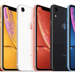 iPhone XR vs iPhone 7 Plus – What's The Difference? - Know Your Mobile