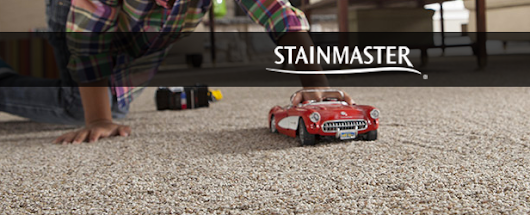 Stainmaster TruSoft Carpet Review - American Carpet Wholesalers