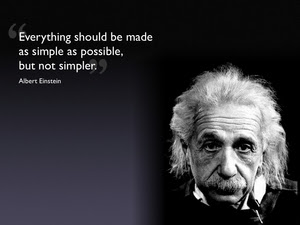 Albert Einstein Quotes On Life Quotes Fanpop