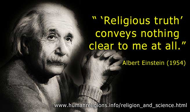 Anti Religion Quotes Memes And Graphics