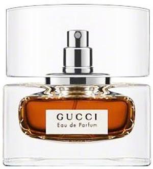 Gucci Eau de Parfum Gucci Feminino