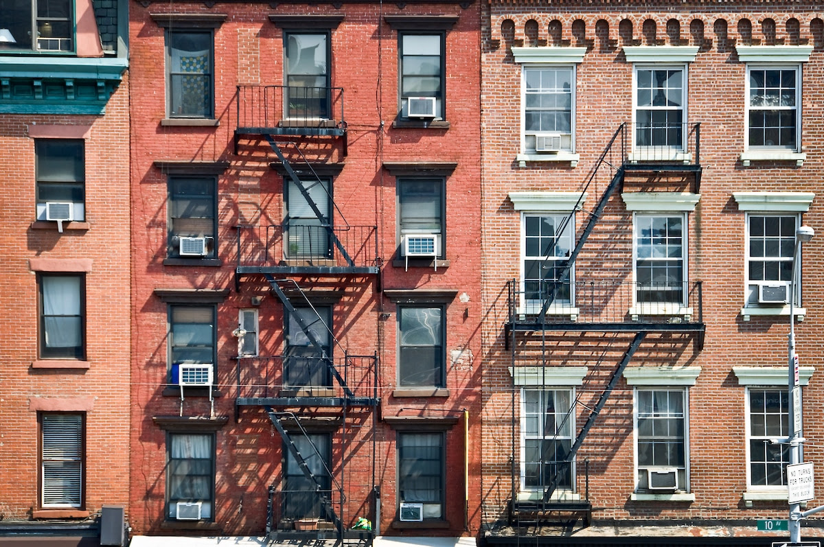 Nyc Renters Insurance 2020