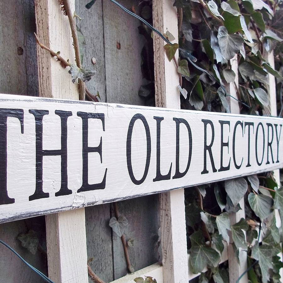 85 designs rustic potting 62  sign by house  sign rustic  designs personalised style shed 28
