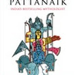 Shikhandi and Other Stories They Don't Tell You - Dr. Devdutt Pattanaik