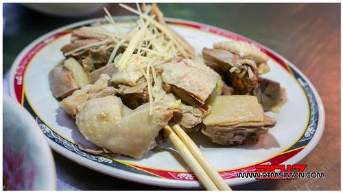 阿成鵝肉小吃11.jpg
