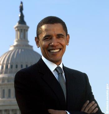 http://www.desdeelexilio.com/wp-content/uploads/barack_obama.jpg