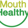 MouthHealthy: ADA's Consumer Website
