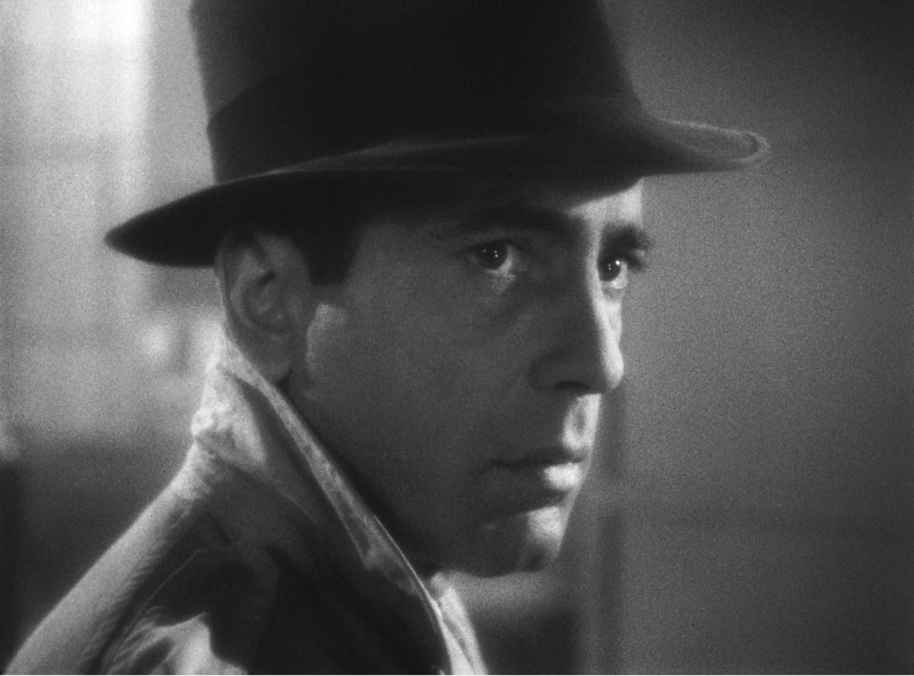 193.Casablanca(Dir. Michael Curtiz)