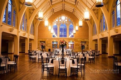 Agnes Scott College   Venue   Decatur, GA   WeddingWire