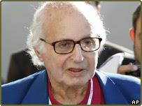 Walter Wolfgang