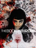 THE BOOK OF BIRDIE: 1eres images du film fantastique britannique