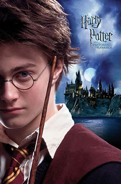 emma Harry Potter Pictures Harry Potter Movies Photos Download