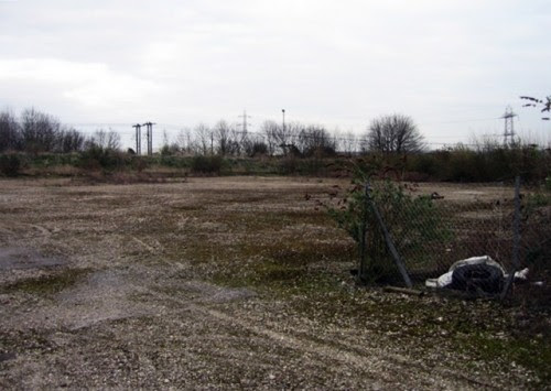 Three key points to consider in brownfield redevelopment for solar projects