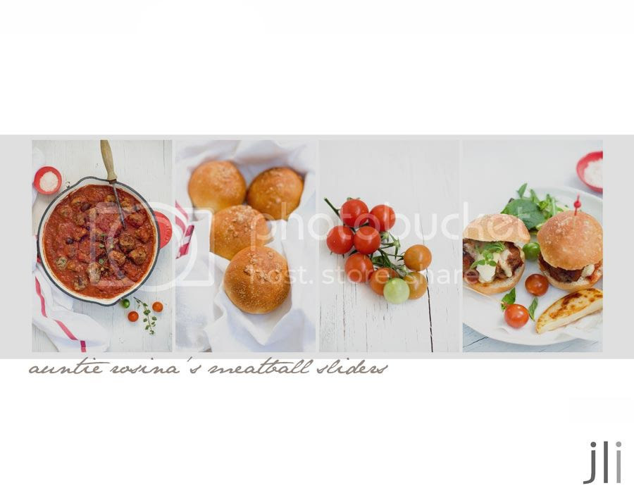 auntie rosina's meatball sliders photo blog-3_zpsdbea5e59.jpg