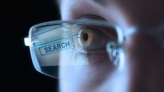 Why Visual Search Will Become a Marketing Obsession in the Coming Years