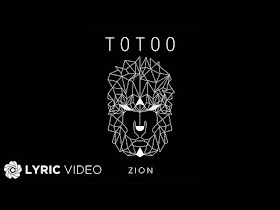 Totoo by Zion PH x Bayang Barrios x Quest [Lyric Video]