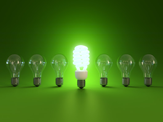 Increase Energy Efficiency at Your Home: 3 Pro Tips | GreenHome Specialties
