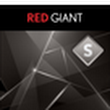 Red Giant - Products - PluralEyes 3.3.1