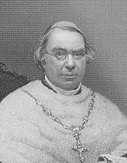 File:Cardinal-wiseman-detail.jpg
