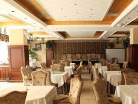 Price Ibis Chongqing Ranjiaba Hotel