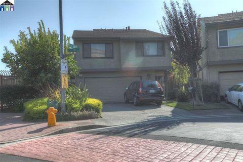 Hayward, CA Real Estate  Homes for Sale  realtor.com®