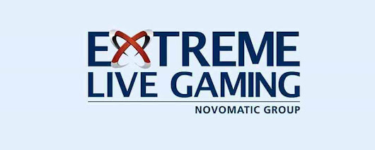 Extreme Live Gaming racheté par le géant Pragmatic Play - Casino en Direct .fr