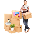 Know More about Removal Companies London -