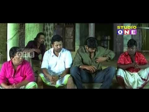 BADBOYS-Telugu Full Length Movie HD